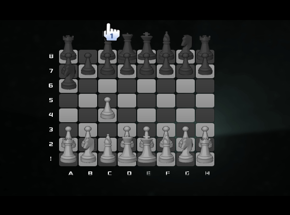 Chessui v1.png