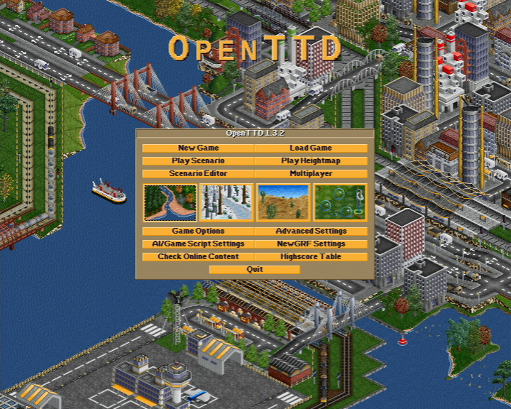 File:OpenTTD.png