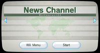 Newschannel.png
