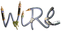 Wire3DLogo.png