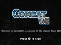 Featured combatwii.png