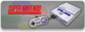 9x SNES Button.png