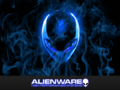 Alienware Theme.png
