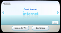 Canalinternet.png