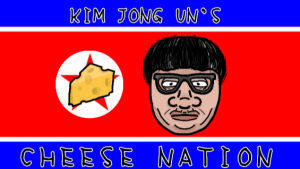 Kimcheese.png
